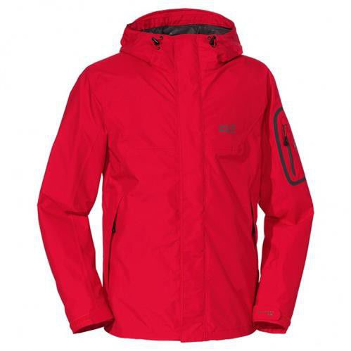 Kurtka MOUNT MORAN JACKET MEN