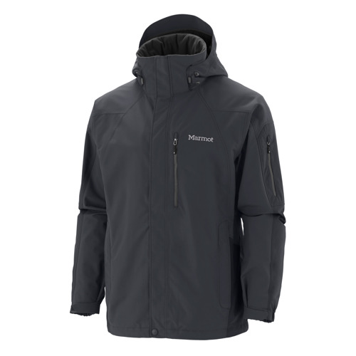 Kurtka TAMARACK JACKET MEN