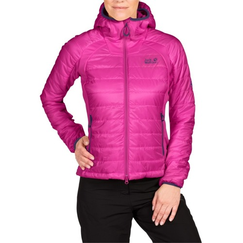 Kurtka WHITELINE TEXAPORE 3IN1 JACKET WOMEN