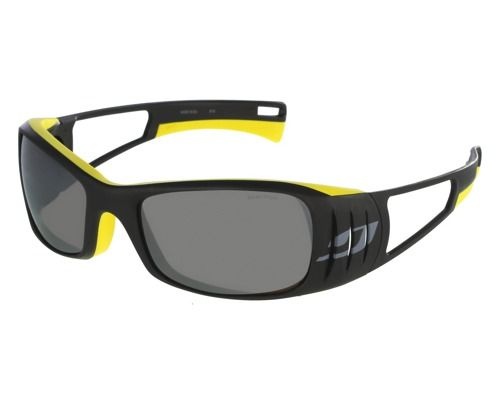 Okulary TENSING MEDIUM SP3+