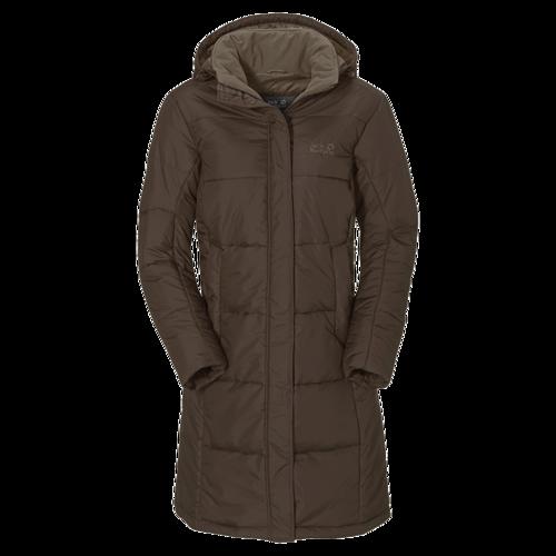 Płaszcz damski ICEGUARD COAT