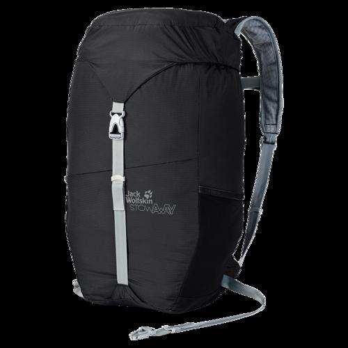 lekki składany plecak/torba