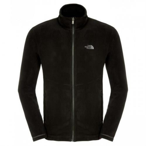 Polar CORNICE FULL ZIP MEN