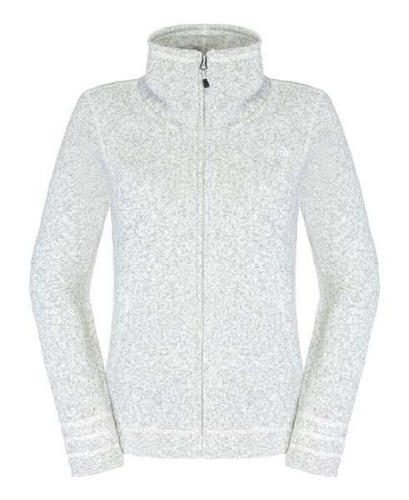 Polar CRESCENT SUNSET FULL ZIP WOMEN