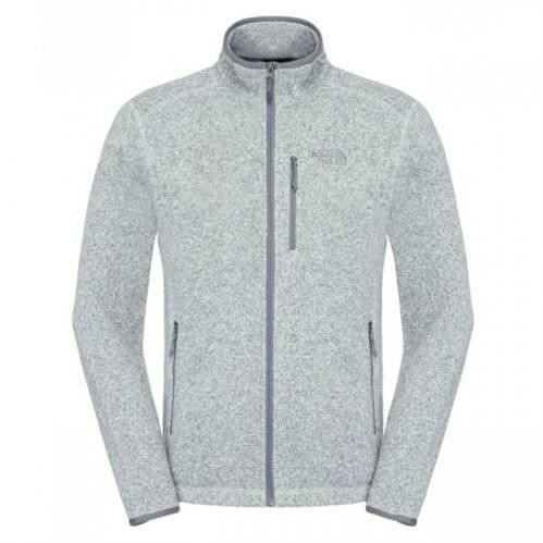 Polar GORDON LYONS FULL ZIP MEN