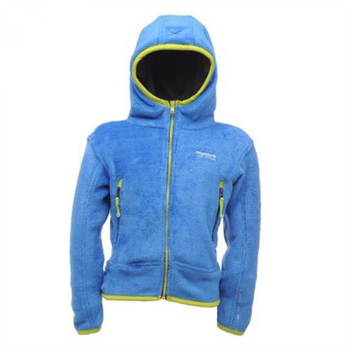 Polar NIXIE HOODED