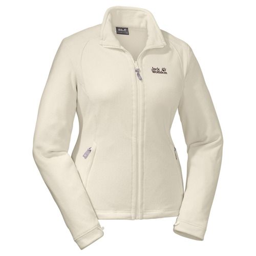 Polar damski KIRUNA JACKET WOMEN