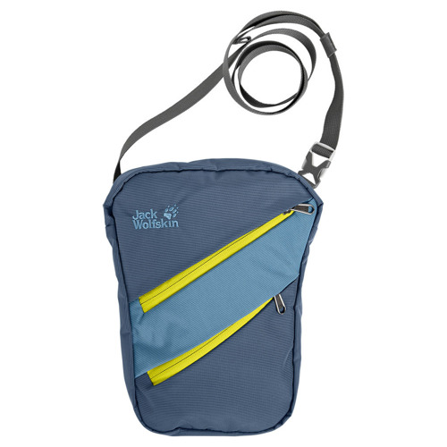 Saszetka TRAVEL BAG XT