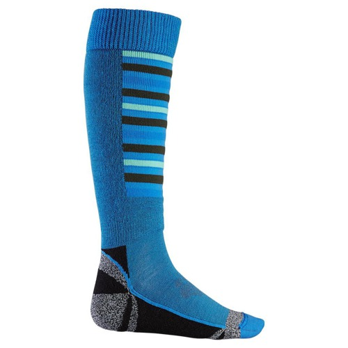 Skarpety KIDS STRIPED SKI SOCK