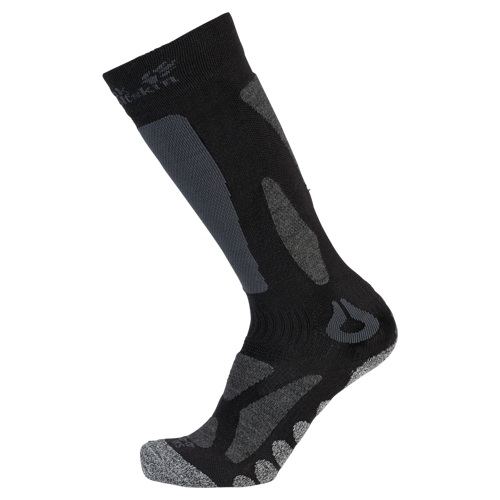 Skarpety SKI MERINO SOCK HIGH CUT