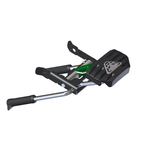 Skistoper BRAKE TLT SUPERLITE 2.0 90mm