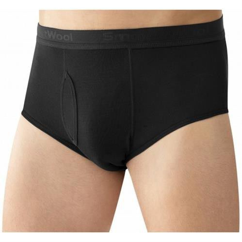 Slipy termoaktywne MICROWEIGHT BRIEF
