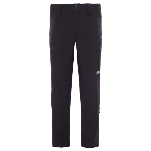 Spodnie EXPLORATION PANT MEN