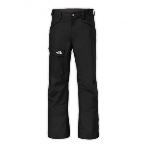 Spodnie FREEDOM INSULATED MEN