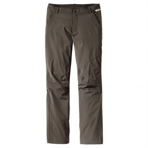Spodnie FULL STRETCH PANTS MEN