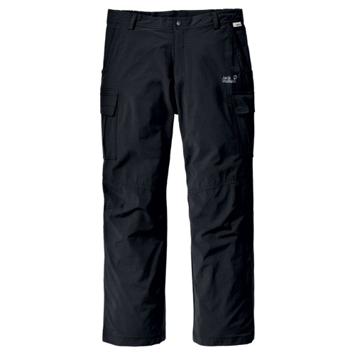 Spodnie FULL STRETCH XT PANTS MEN