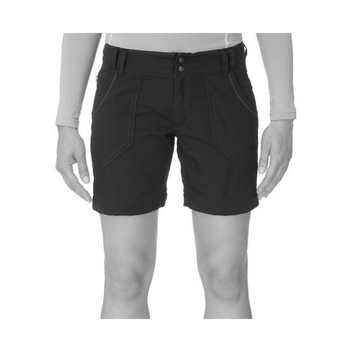 Spodnie HORIZON CONVERTIBLE WOMEN