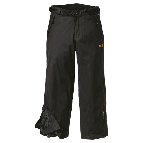 Spodnie ICY SLOPE XT PANTS MEN