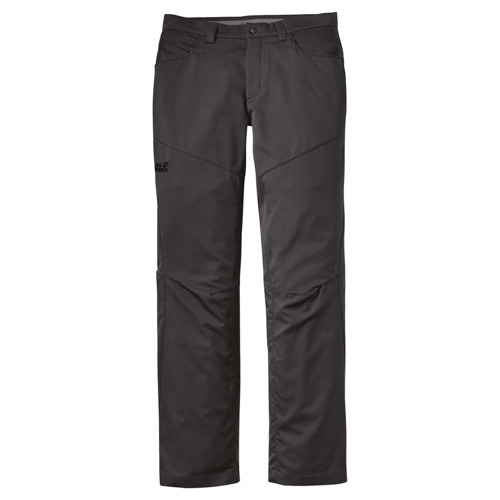 Spodnie MANITOBA PANTS MEN