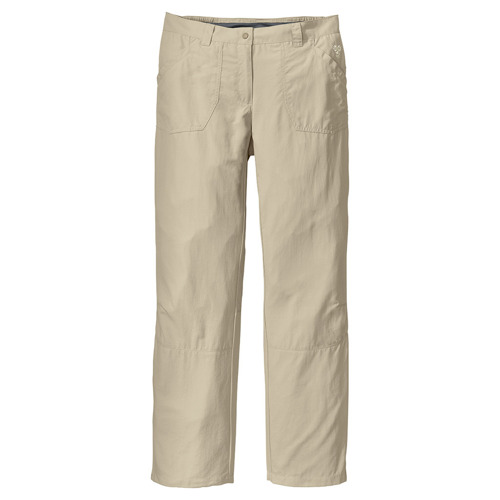 Spodnie MOSQUITO SAFARI PANTS WOMEN
