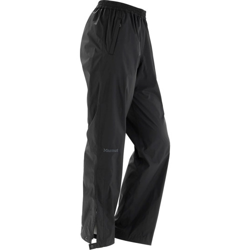 Spodnie PRECIP PANTS LONG WOMEN