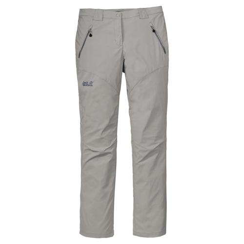 Spodnie damskie JW