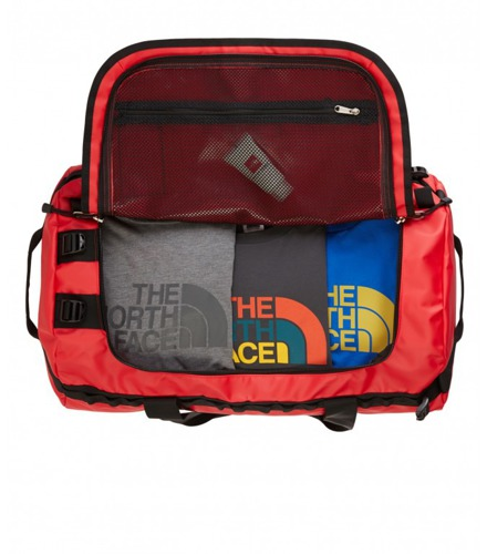 Torba BASE CAMP DUFFEL