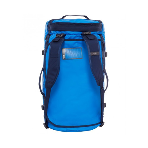 Torba BASE CAMP DUFFEL L