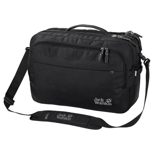Torba na notebook JACK.POT DE LUXE BAG