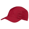 Czapka ACTIVATE FOLD-AWAY CAP