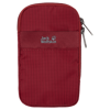 "Etui SMART PROTECT 5"" POUCH"
