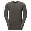 Koszulka MERINO LONG SHIRT MEN