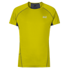 Koszulka PASSION TRAIL CHILL TEE MEN