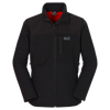 Kurtka BLIZZARD JACKET MEN