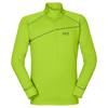 Polar ACTIVE ZIP SHIRT XT MEN