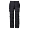 Spodnie ATMOSPHERE PANTS MEN