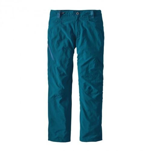 7bf939815a0c0f odzież | męska | spodnie | wspinaczkowe | TUTTU.pl