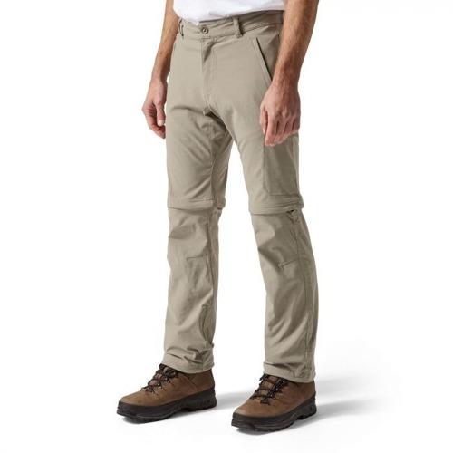 cc6d4476 odzież | męska | spodnie | TUTTU.pl