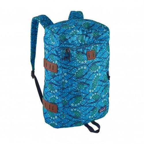 1dfabef5d6771 podróże i trekking | plecaki | małe < 35 litrów | TUTTU.pl