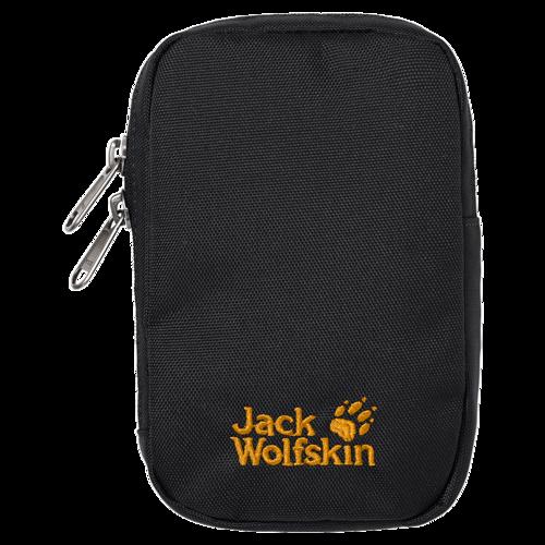8e9f18c7f1fa Jack Wolfskin