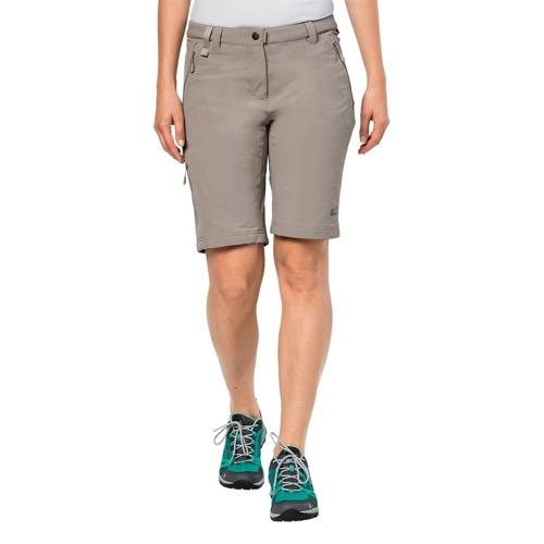 56f52c04b2e849 odzież | damska | spodnie | krótkie spodenki-spodnie 3/4 | TUTTU.pl