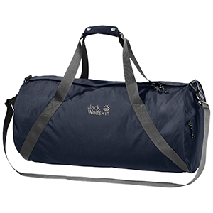 Torby duffle