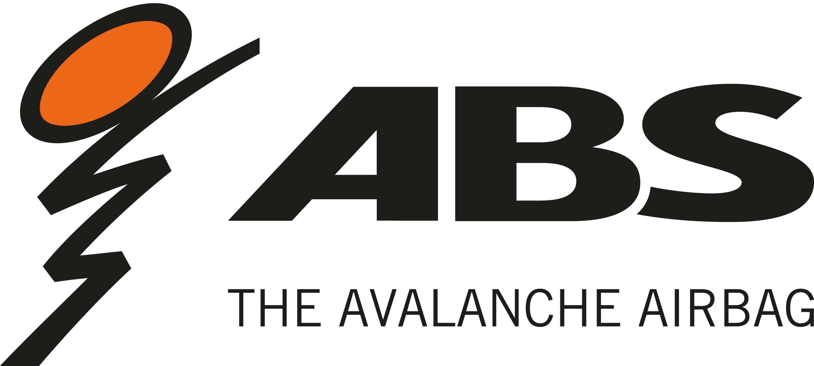 ABS Avalanche Airbag