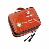 Apteczka FIRST AID KIT ACTIVE