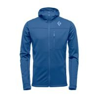 Bluza COEFFICIENT HOODY MEN
