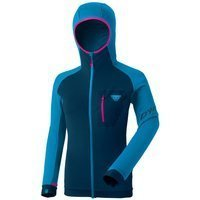 Bluza RADICAL POLARTEC WOMEN HOODY JACKET