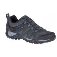 Buty ACCENTOR SPORT GORE-TEX