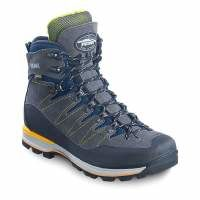 Buty AIR REVOLUTION 4.1 GORE-TEX