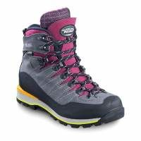 Buty AIR REVOLUTION 4.1 LADY GORE-TEX