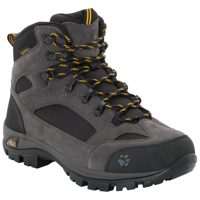 Buty ALL TERRAIN 8 TEXAPORE MID MEN